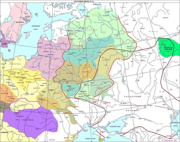 rus10map_5b.jpg